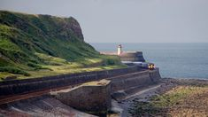 BritRail England Pass UK heritage pass for international visitors