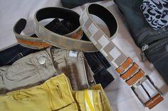 Der Gürtel Speedster in silber ist ein garant für Aufmerksamkeit der Mitmenschen auf der Strasse oder Party, er der Star, welcher gerne gesehen wird.