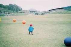 Sanuki-mannou-park
