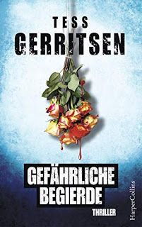 Buy Gefährliche Begierde by Anita Sprungk, Tess Gerritsen and Read this Book on Kobo's Free Apps. Discover Kobo's Vast Collection of Ebooks and Audiobooks Today - Over 4 Million Titles! Thriller, Tess Gerritsen, Audiobooks, Ebooks, This Book, Free Apps, Products, Collection, Small Island