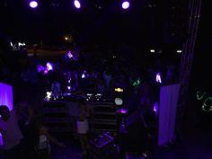 Orange Festival Nemo Beach Ohrid / Macedonia Tom Novy Milk & Sugar Dj Nasty deluxe