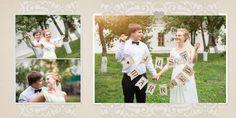 http://fotostudio.com.ua/my_portfolio/wedding_irina Wedding photographer Dmytriy Bartosh, Kyiv, Ukraine Свадебный фотограф Дмитрий Бартош, Киев, Украина