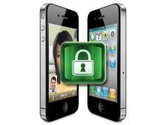 T Mobile Phone Insurance http://techside.co/