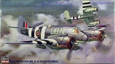 Image result for beaufighter