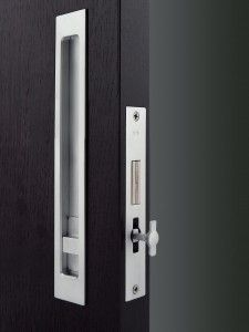 privacy pocket door hardware. Page Not Found | Halliday+Baillie Architectural Hardware. Pocket Door InstallationPrivacy Privacy Hardware P