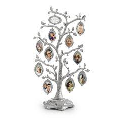 Family tree gift for Grandma? thingsremembered.com, $39
