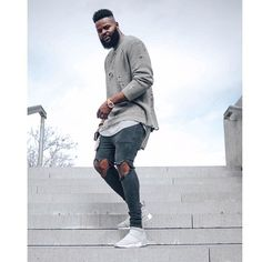 107fc49039dbf 51 best Мужская мода images on Pinterest   Beard styles, Beards and ...