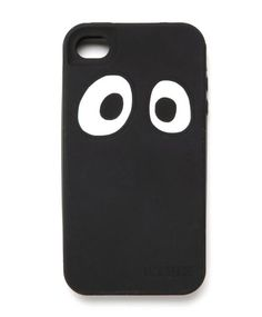 i don't own an iPhone but this jackspade one is pretty cute.