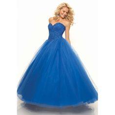 Blue-Prom-Dress-1-2