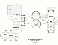 Mega Mansion House Plans mega mansion house plans | ev için fikirler | pinterest | mansion