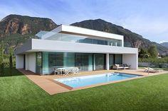 M2_house_italy_04
