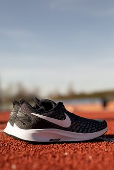 Nike unveils easy-access Nike Air Zoom Pegasus 35 FlyEase trainer Sportswear, Nike Air Zoom Pegasus, Black, Nike Cortez, Shoes, Easy Access, Nike Free, Fashion, Trainers