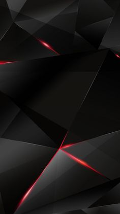 Cool red and Black iPhone Background for iPhone 6 and iPhone 6s
