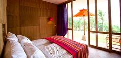 Hotel Sri Lanka, Mango Tree, Hotel Spa, Beach Resorts, Travel Around The World, Bunk Beds, Places, Furniture, Rooms