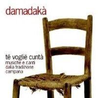 'A nuvella by Damadakà on SoundCloud