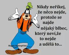 Motto, Ukraine, Haha, Jokes, Funny, Husky Jokes, Ha Ha, Memes, Funny Parenting