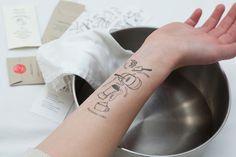 Recetas-tattoos.