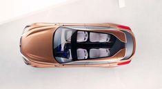 Top 5 novedades Lexus LF-1 Limitless, el futuro del lujo y la tecnología - http://autoproyecto.com/2018/04/top-5-novedades-lexus-lf-1-limitless.html?utm_source=PN&utm_medium=Pinterest+AP&utm_campaign=SNAP