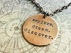 :: Discover...