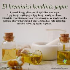 This formula that you can easily prepare at home nourishes and moisturizes your hands. Make Beauty, Just Beauty, Healthy Beauty, Health And Beauty, Fast Weight Loss, Healthy Weight Loss, Beauty Secrets, Beauty Hacks, Peeling