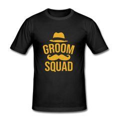 Chic Et Choc, T Shirt, Mens Tops, Fashion, Wedding Groom, Wedding Bride, Men, Supreme T Shirt, Moda