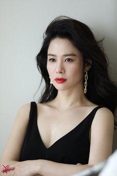 Korean Actresses, Korean Actors, Actors & Actresses, Korean Star, Korean Girl, Korean Celebrities, Celebs, Korean Aesthetic, Girl Crushes