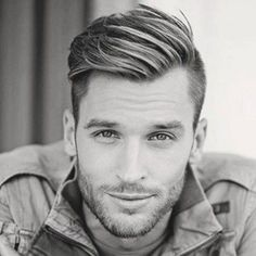60 Best Easy Hairstyles For Men Images Hairdos Men Hair Haircuts