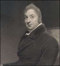 Edward Jenner is the father of immunology and has had a major influence on medical advancements. During his time, small pox was ravaging the population. Jenner developed the vaccine which would hold the bugs at bay and set a whole new path for vaccination and medicine and would also lead to the eradication of small pox worldwide.