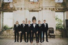 Logan-Cole-Photography-Samuel-Hildegunn-Taipale-wedding-france-00871-1024x682