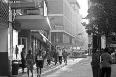 boulevard/MariuszChudy