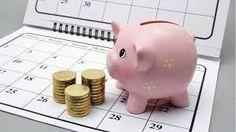 KEYLA CAFÉ: Dicas de finanças pessoais para autônomos e microe...