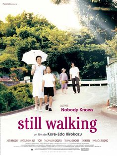 Still Walking (2008)
