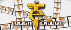 WWE Nixes Plans to Bring Back Tough Enough for the WWE Network
