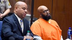 "The widow of a man who was killed after being struck by a vehicle driven by Suge Knight has filed a wrongful death suit against the rap mogul as well as producers of the upcoming film ""Straight Outta Compton."" Universal Pictures, distributor of the film, was also named in the lawsuit, in addition to rapper/producers... Read more »"