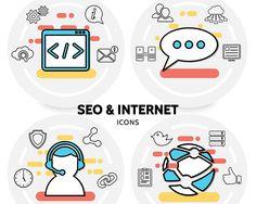 انشاء مدونة ووردبريس – خطوات تساعدك على كيفية بناء موقع مجاني بدون قيود لتصدر نتائج بحث جوجل بسرعة وتصبح محترف سيو وخبير بمجال السيو وانشاء حملات التسويق الالكتروني باحترافية.