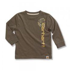 Realtree amp;quot;Camp;quot; T-Shirt