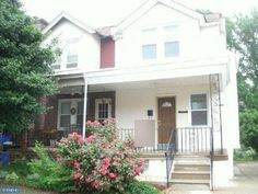 7215 Devon St, Philadelphia, PA 19119 - Mount Airy Area $188,900 3 bd 1 1/2 ba - Nicely redone lots of new central air