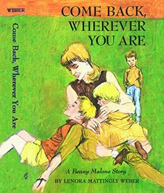 Come Back Wherever You Are (Beany Malone Series) by Lenor... https://www.amazon.com/dp/B00E81JBAM/ref=cm_sw_r_pi_dp_QFPExb8VH93TA