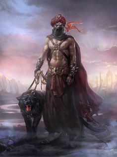 Fantasy art men shirtless 25 New Ideas Dark Fantasy, Roman Fantasy, Fantasy Art Men, Fantasy Concept Art, Fantasy Character Design, Fantasy Rpg, Medieval Fantasy, Fantasy World, Character Inspiration