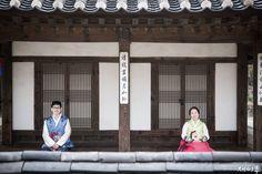 gallery1 > wedding > [한복스냅&데이트스냅]-한옥마을