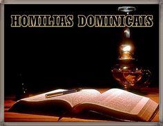 HOMILIA DO 2º DOMINGO DE PÁSCOA  DOMINGO DA MISERICÓRDIA   12042015