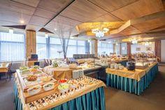 Bohemia restaurant Restaurant, Table Decorations, Furniture, Home Decor, Bohemia, Decoration Home, Room Decor, Restaurants, Home Furniture
