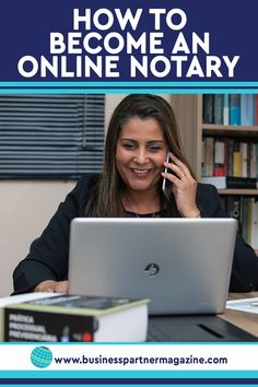 Notary Jobs, Notary Public, Business Essentials, Business Ideas, Become A Notary, Notary Service, Mobile Notary, Bookkeeping Business, Medical Coding