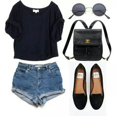 Find More at => http://feedproxy.google.com/~r/amazingoutfits/~3/Vo1B2cAOP-k/AmazingOutfits.page