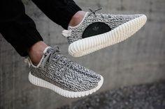 Kommt ein adidas Yeezy Boost 350 – Turtle Dove Restock?,  #adidasOriginals #kanyewest #sneaker #turtledove #Yeezy #YeezyBOOST #YeezyBoost350, #agpos, #sneaker, #sneakers, #sneakerhead, #solecollector, #sneakerfreaker,  #nicekicks, #kicks, #kotd, #kicks4eva #kicks0l0gy, #kicksonfire, #womft, #walklikeus, #schuhe, #turnschuhe, #yeezy, #nike, #adidas, #puma, #asics, #newbalance #jordan, #airjordan, #kicks