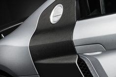 2015 Audi R8 Competition  #S_Tronic #Audi_R8_V10 #Segment_S #Audi_R8 #2015MY #Serial #Audi #Quattro #Los_Angeles_Auto_Show_2014 #German_brands