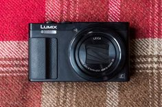 Best compact cameras 2015: The best pocket cameras available to buy today - Pocket-lint