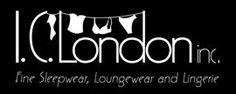 Win a $75 gift card to I.C.London