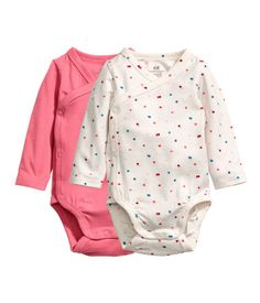 4cca50de58f6 22 Best Baby Clothes I Need images