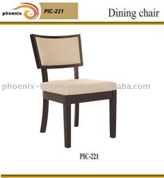Cafe Chair - Buy Cafe Chairs,wooden Restaurant Chair,restaurant Furniture…